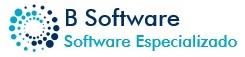 b Software